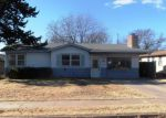 Foreclosed Home in Lubbock 79412 AVENUE S - Property ID: 4234354663