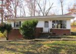 Foreclosed Home in Oak Ridge 37830 LASALLE RD - Property ID: 4234369550