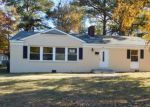 Foreclosed Home in Goldsboro 27530 PITTMAN ST - Property ID: 4234398905