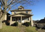 Foreclosed Home in Shadyside 43947 W 44TH ST - Property ID: 4234417732