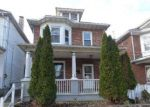 Foreclosed Home in Phillipsburg 08865 RAYMOND ST - Property ID: 4234423417