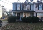 Foreclosed Home in Woodbury 8096 LOGAN ST - Property ID: 4234452775