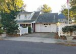 Foreclosed Home in Iselin 8830 WARWICK ST - Property ID: 4234465917