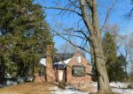 Foreclosed Home in Cherry Hill 08034 E ORMOND AVE - Property ID: 4234476414
