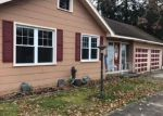 Foreclosed Home in Absecon 08201 E WYOMING AVE - Property ID: 4234480807