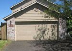 Foreclosed Home in Oregon City 97045 PEBBLE BEACH DR - Property ID: 4234492622
