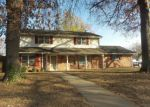 Foreclosed Home in Oklahoma City 73127 N STERLING AVE - Property ID: 4234505768