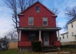 Foreclosed Home in Akron 44314 22ND ST SW - Property ID: 4234522854
