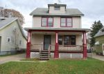 Foreclosed Home in Cleveland 44135 W 132ND ST - Property ID: 4234524595