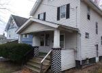 Foreclosed Home in Akron 44314 11TH ST SW - Property ID: 4234527663