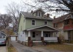 Foreclosed Home in Cleveland 44111 W 128TH ST - Property ID: 4234528987