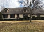 Foreclosed Home in Portsmouth 45662 WOODS RIDGE RD - Property ID: 4234535546