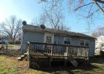 Foreclosed Home in Columbus 43232 TORWOOD RD - Property ID: 4234546941