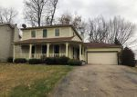 Foreclosed Home in Canton 44720 CHATHAM AVE NW - Property ID: 4234554372