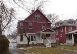 Foreclosed Home in Elyria 44035 EASTERN HEIGHTS BLVD - Property ID: 4234563124