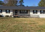 Foreclosed Home in Maysville 28555 RIGGS RD - Property ID: 4234577588