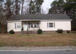Foreclosed Home in Williamston 27892 W MAIN ST - Property ID: 4234578461