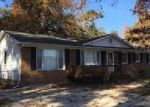 Foreclosed Home in Havelock 28532 BELLTOWN RD - Property ID: 4234584147