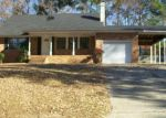 Foreclosed Home in Raleigh 27617 LANGWOOD DR - Property ID: 4234586793