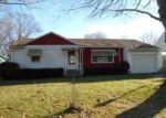 Foreclosed Home in Rochester 14609 NORRAN DR - Property ID: 4234590734