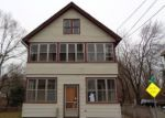 Foreclosed Home in Meriden 06451 SPRINGDALE AVE - Property ID: 4234658618