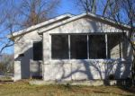 Foreclosed Home in Saint Louis 63119 EUCLID AVE - Property ID: 4234667818