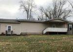 Foreclosed Home in Crystal City 63019 ARLIE DR - Property ID: 4234670885