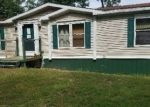 Foreclosed Home in Eldon 65026 BLUE BIRD RD - Property ID: 4234681387