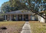 Foreclosed Home in Pascagoula 39581 CANNES CIR - Property ID: 4234689266