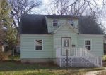 Foreclosed Home in Montevideo 56265 S 10TH ST - Property ID: 4234692334