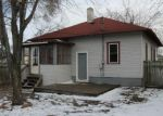 Foreclosed Home in Saint Cloud 56301 13TH AVE S - Property ID: 4234693656
