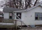 Foreclosed Home in Rochester 55904 13TH ST SE - Property ID: 4234695851