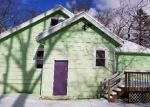 Foreclosed Home in Jackson 49203 CORTLAND BLVD - Property ID: 4234704148
