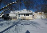 Foreclosed Home in Clio 48420 W WILSON RD - Property ID: 4234707220