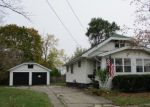 Foreclosed Home in Flint 48507 CRAWFORD ST - Property ID: 4234723433