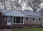 Foreclosed Home in Inkster 48141 BIRCHWOOD ST - Property ID: 4234731314