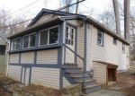 Foreclosed Home in Trumbull 6611 PINEWOOD TRL - Property ID: 4234734829