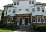 Foreclosed Home in Manchester 6040 OAK ST - Property ID: 4234749716