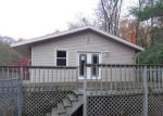 Foreclosed Home in Ellington 6029 WENDELL RD - Property ID: 4234750591