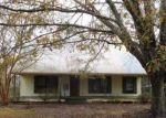 Foreclosed Home in Livingston 70754 IRA TAYLOR RD - Property ID: 4234759346