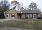 Foreclosed Home in Slidell 70458 S QUEENS DR - Property ID: 4234764153