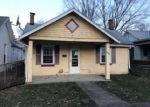 Foreclosed Home in Rising Sun 47040 S WALNUT ST - Property ID: 4234792636