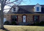 Foreclosed Home in Hesston 67062 ERB ST - Property ID: 4234797448