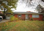 Foreclosed Home in Ames 50014 WESTWOOD DR - Property ID: 4234810139