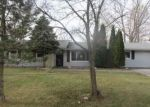Foreclosed Home in Brownsburg 46112 VARNER RD - Property ID: 4234817154