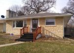 Foreclosed Home in Kankakee 60901 PIERSON PKWY - Property ID: 4234835556