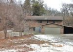 Foreclosed Home in Saint Charles 60175 CAMPTON HILLS DR - Property ID: 4234839494