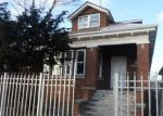 Foreclosed Home in Chicago 60629 S FAIRFIELD AVE - Property ID: 4234845183