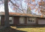 Foreclosed Home in Belleville 62221 FORT HENRY RD - Property ID: 4234847823