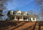 Foreclosed Home in Newnan 30263 QUARRY RD - Property ID: 4234856129